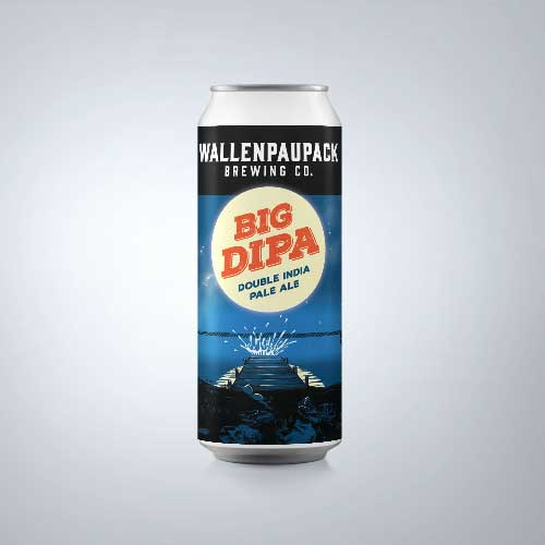 WBC_Big_DIPA_Can