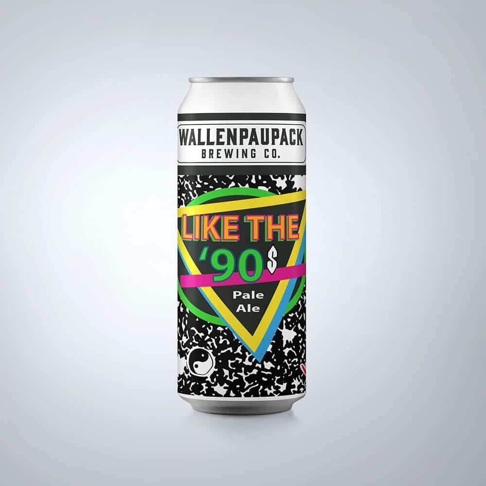 WBC_Like_the_90s_Pale_Ale_Can