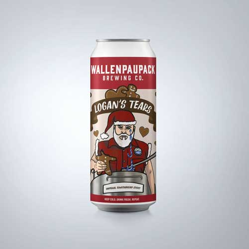 WBC_Logans_Tears_Imperial_Gingerbread_Stout_Can