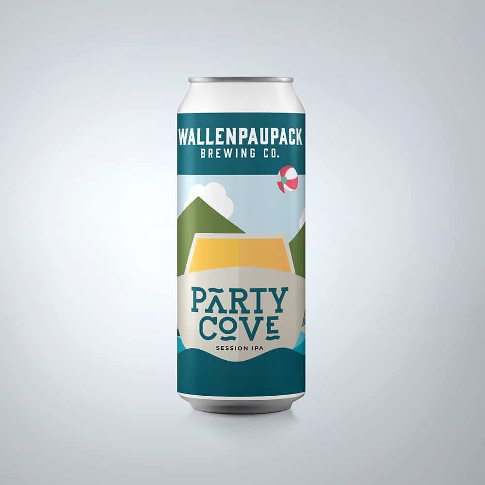 WBC_Party_Cove_Session_IPA_Can
