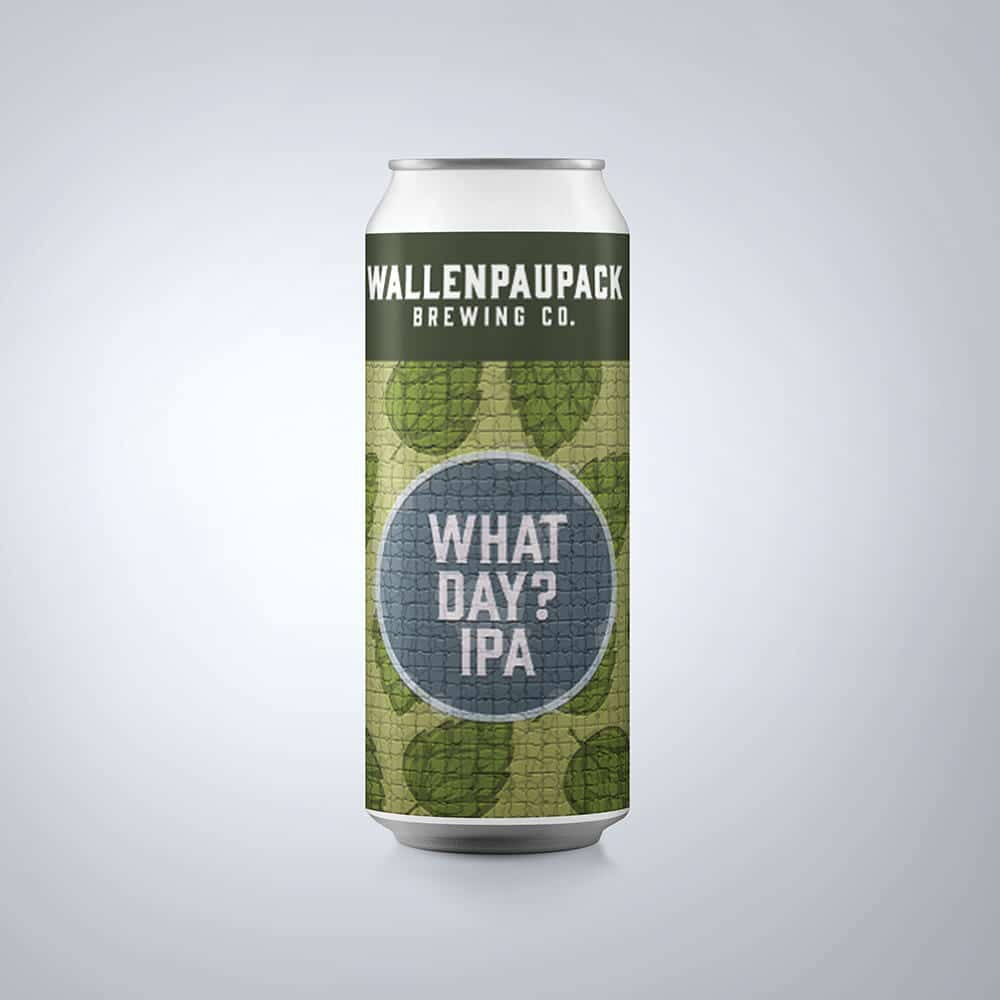 WBC_What_Day_IPA_Can