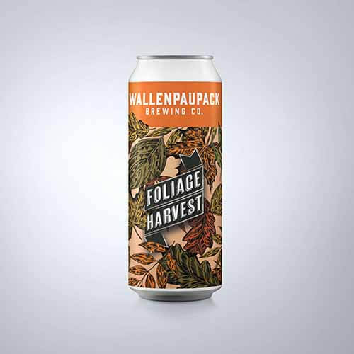 WBC_Foliage_Harvest_Lager_Can