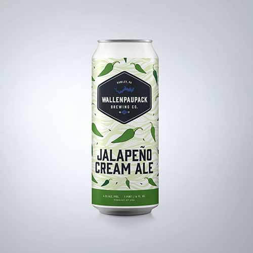 WBC_Jalapeno_Cream_Ale_Can