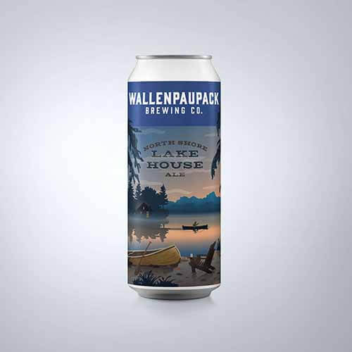 WBC_North_Shore_Lake_House_Ale_Can