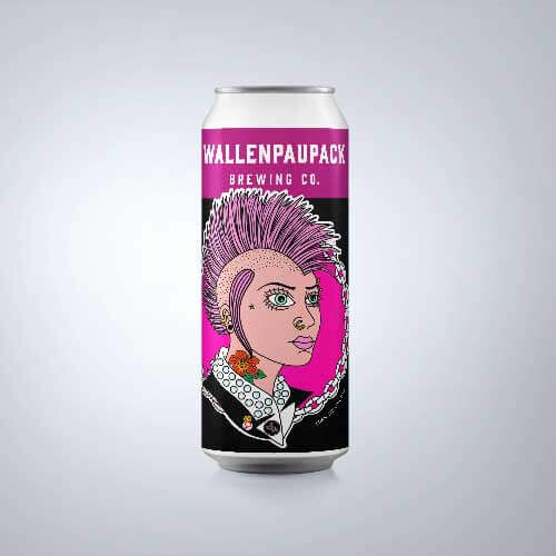WBC_Pink_Brut_Society_2019_Can