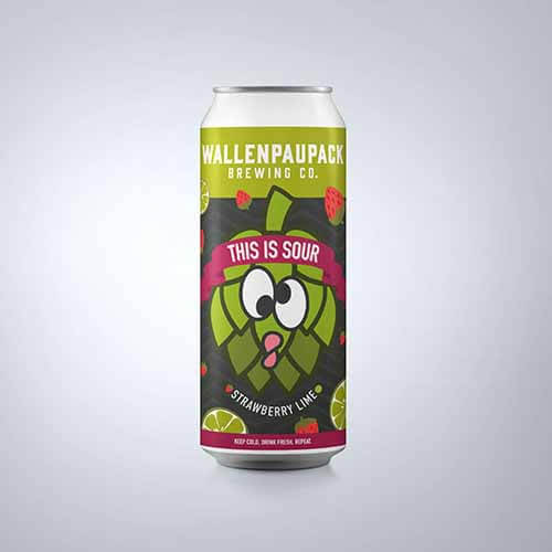 WBC_This_Is_Sour_Can