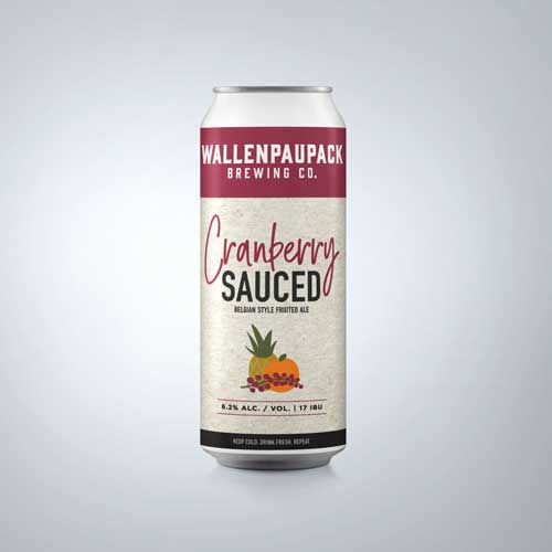 WBC_Cranberry_Sauced_Can