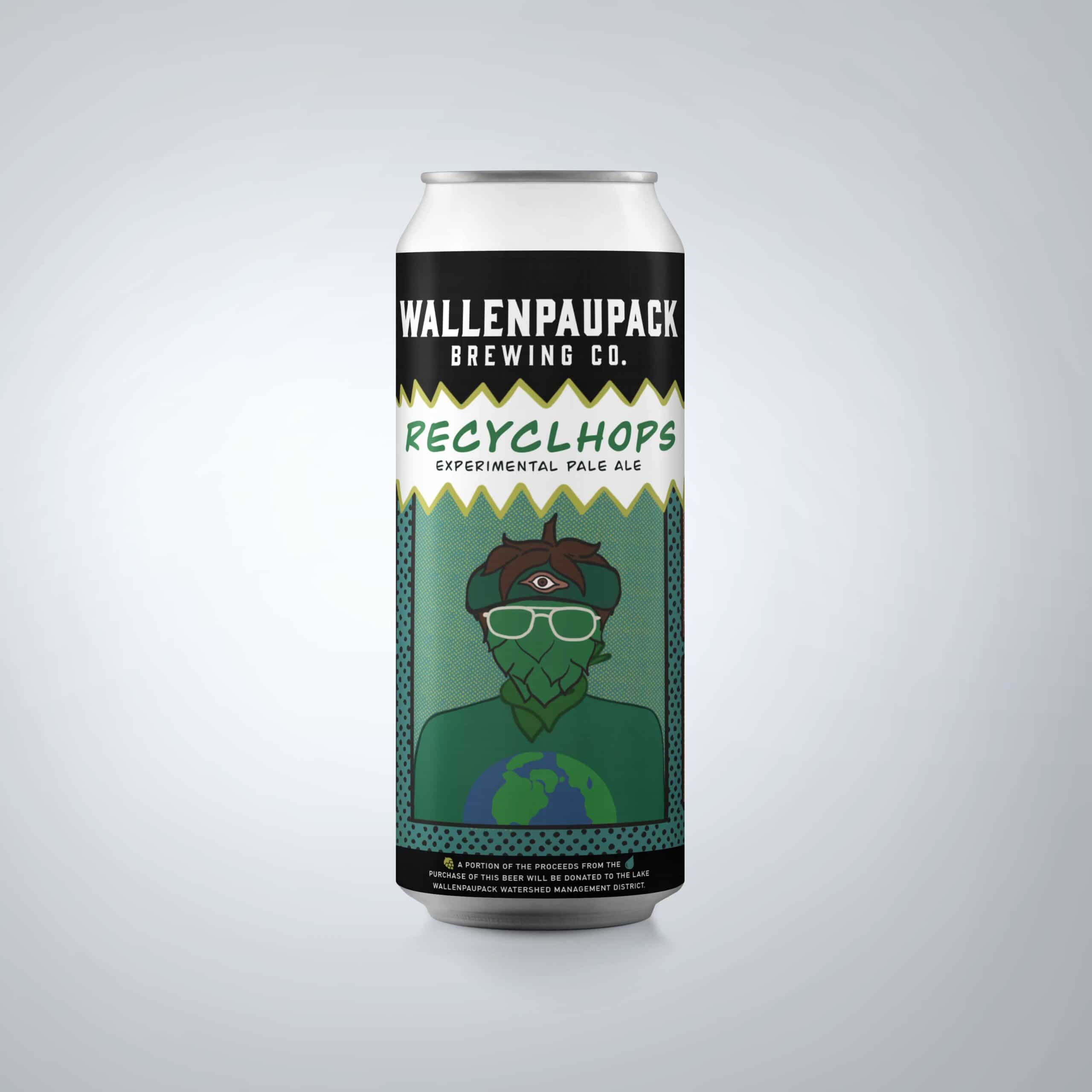 WBC_16oz_Can_Template_Recyclhops